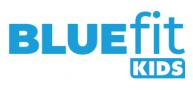 bfkids-new-logo